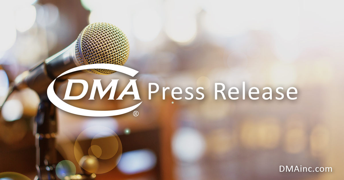 DMA_Blog_DMAPressRelease2