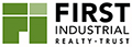 FirstIndustrialRealtyTrust