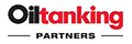 OiltankingPartners