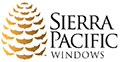 SierraPacific