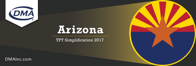 DMA_Blog_CC_Arizona_TPTSimplification2017