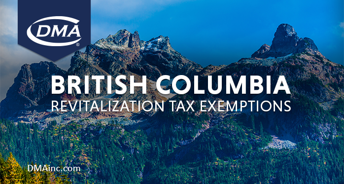 DMA_Blog_BCTaxExemptionPrograms