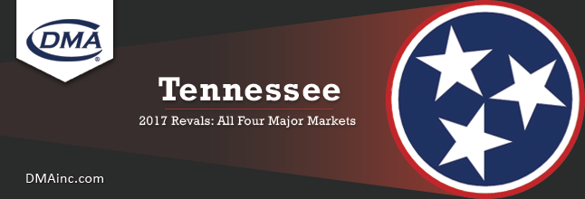 DMA_Blog_Tennessee_2017Revals