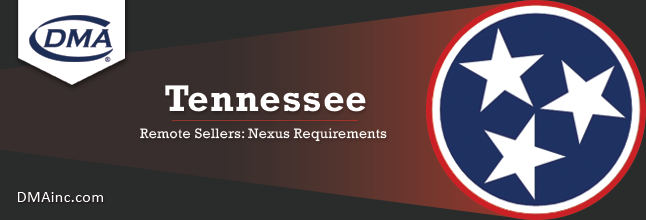 DMA_Blog_Tennessee_RemoteSellerNexus
