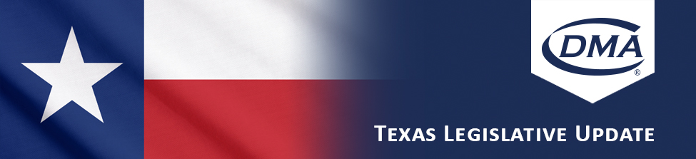DMA_Blog_TexasLegislativeUpdate