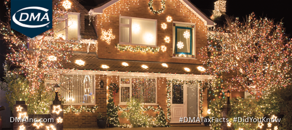 DMA_DidYouKnow_large_christmaslights