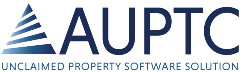Unclaimed Property Compliance Software Logo